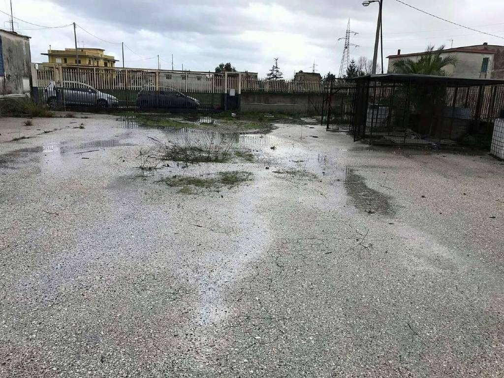 foto  Terreno edificabile commerciale a Napoli