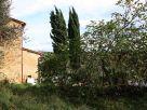 Rustico / Casale Vendita Sarteano
