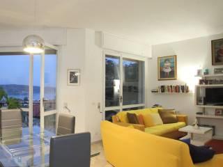 Foto - Villa unifamiliare via Belvedere 21, Arona