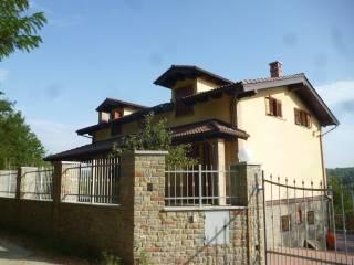 Foto - Villa frazione Crebini, Crebini, Castelletto d'Orba