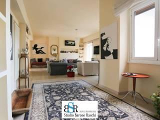 Foto - Appartamento via Ovindoli, Cortina d'Ampezzo, Roma