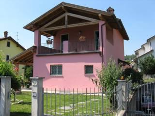 Foto - Villa via Cavalieri di Vittorio Veneto, Gavi