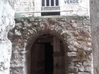Foto - Palazzo / Stabile vicolo Macerole, Sonnino