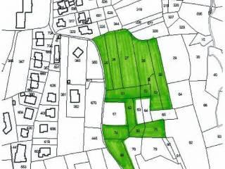 Foto - Terreno edificabile residenziale a Cossato
