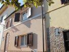 Villa Vendita Terre Roveresche