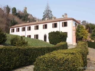 Foto - Palazzo / Stabile vicolo del centro 8, Camino
