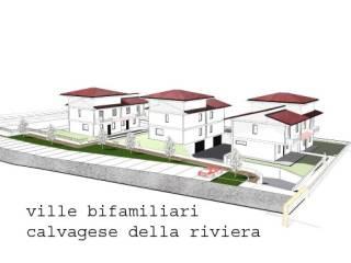 Foto - Villa via Nazario Sauro, Calvagese della Riviera