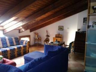 Foto - Loft / Open Space via San Biagio 4417, Poggio, Castel San Pietro Terme