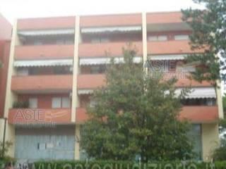 Foto - Trilocale all'asta via Orsa Maggiore 38, San Michele al Tagliamento
