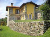 Villa Vendita Miasino