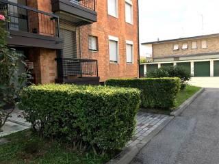 Foto - Trilocale via Ticino, Meda