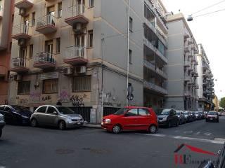 Foto - Trilocale via Padova, Province - Veneto, Catania