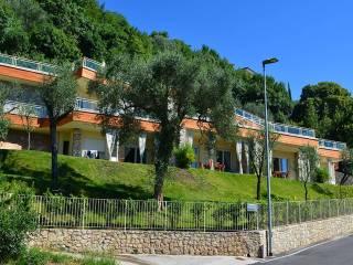 Foto - Trilocale via Pulciano-Gaino, Toscolano-Maderno