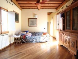 Foto - Bilocale ottimo stato, primo piano, Grassina, Bagno a Ripoli