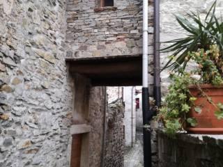 Foto - Rustico / Casale Sconosciuto, Cannero Riviera