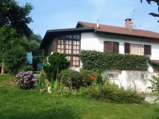 Foto - Villa Borgata Busso Inferiore, Rivara