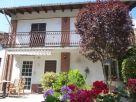 Casa indipendente Vendita Cassano Spinola