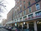 Appartamento Vendita Ferrara  1 - Centro