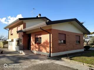 Foto - Villa via Cernetta, Santo Stino di Livenza