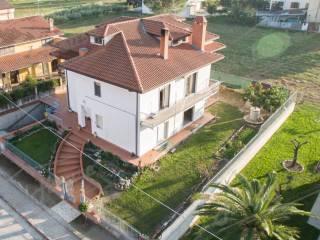 Foto - Villa via Campo Freddo, Calvi