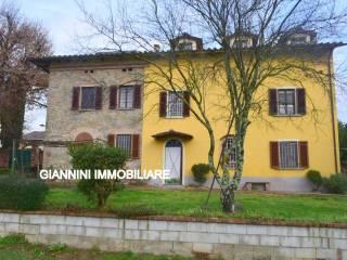 Foto - Villa via San Giuseppe, Altopascio
