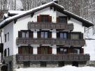 Villa Affitto Gressoney-Saint-Jean