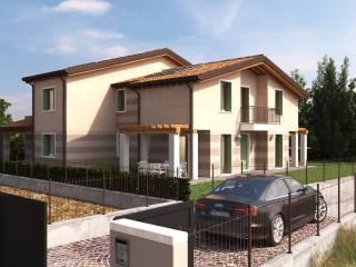 Foto - Terreno edificabile residenziale a San Martino Buon Albergo