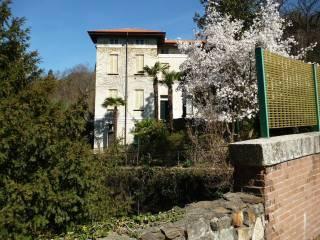 Foto - Bilocale via della Chiesa, Corconio, Orta San Giulio