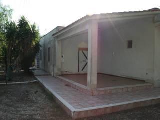 Foto - Villa Strada Provinciale per Grottaglie, Villa Castelli