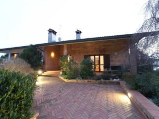 Foto - Villa via Monsignor Adamo Zanetti 6, Mariano del Friuli