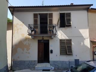 Foto - Casa indipendente Località Tassonarla, Tresana