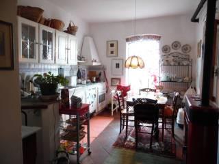 Foto - Appartamento via Belvedere Basso, Lamporecchio