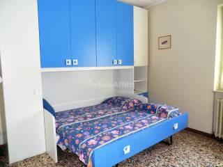 Foto - Bilocale via Andreoletti, 11, Barni