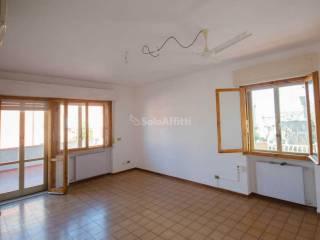 Foto - Appartamento via del Bernina, 9, Viale Europa, Grosseto