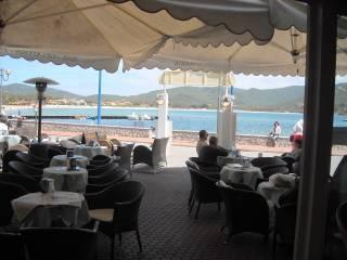 Immobile Vendita Campo nell'Elba
