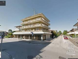 Foto - Palazzo / Stabile via Sappada 1, Lignano Riviera, Lignano Sabbiadoro