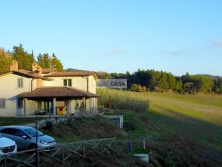 Foto - Villa, nuova, 313 mq, Monte Santa Maria Tiberina