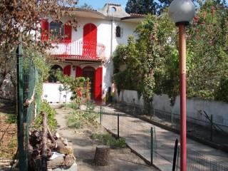 Foto - Villetta a schiera  via Acciaioli Località Lido..., Lido Di Pomposa, Comacchio