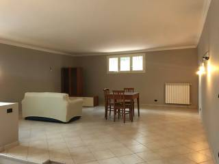 Foto - Appartamento via San Zoppo, Bracciano