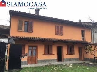 Foto - Villa 115 mq, Piovera