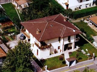 Foto - Villa, buono stato, 304 mq, Monterotondo, Passirano