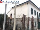 Villa Vendita Alessandria