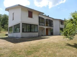 Foto - Villa frazione, Berceto