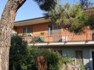 Foto - Villa via Vigone, Scalenghe