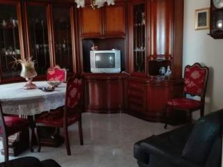 Foto - Appartamento via dei Goti 2, Centro città, Crotone