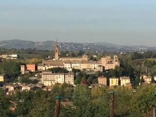 Foto - Villa via Sinistra Guerro 18-a, Castelvetro di Modena
