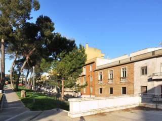 Foto - Quadrilocale via Lucana 122, Centro città, Matera
