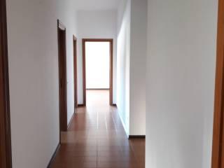 Foto - Appartamento via per Fossacesia 5, Lanciano