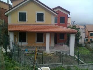 Foto - Villa via Cardini 19, Cardini, Casarza Ligure