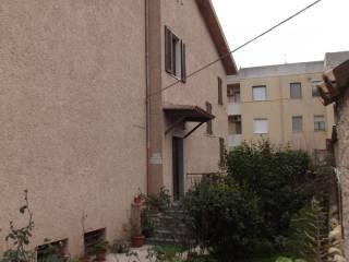 Foto - Palazzo / Stabile via Don Giovanni Minzoni 31, Alghero